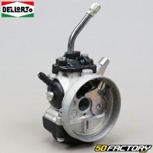 carburador Dellorto SHA 14.12N startmanual
