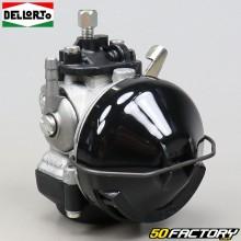 carburador Dellorto SHA 15.15G engrase y startapalancado