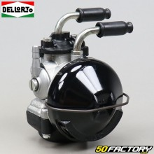 Carburateur Dellorto SHA 16.16C starter à câble