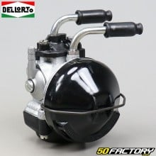 Carburateur Dellorto SHA 15.15C starter à câble