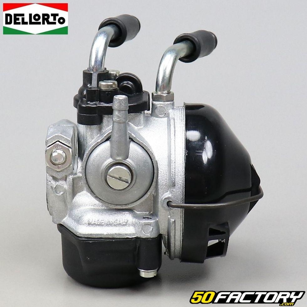 Febi Bilstein 32672 Bloque de Motor