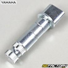 Cámara de freno delantero Mbk Booster One,  Yamaha Bws fácil