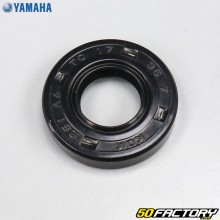 Selo de spinnaker de freio dianteiro Mbk Booster One,  Yamaha Bws fácil