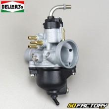 Carburatore PHVA 17.5 Dellorto sans starter