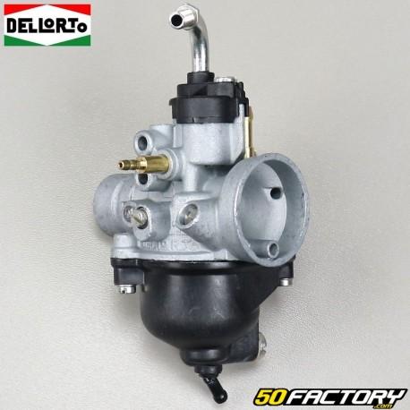 MTX MB Carburador 18/mm para Honda MT