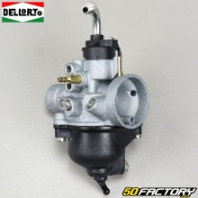 carburador Dellorto PHVA 12 PS