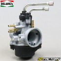 Carburateur Dellorto PHBN 17.5 LS starter à câble