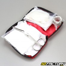 Kit di pronto soccorso V1