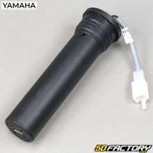 Sonda de gasolina redonda MBK Booster Rocket (1999 a 2009)