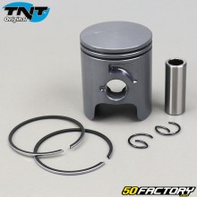 Piston Derbi Euro 3, Euro 4 TNT Original