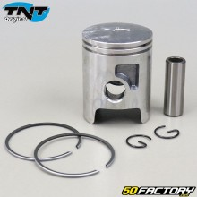 Piston AM6 Minarelli TNT Original