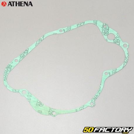 Guarnizione carter frizione AM6 Minarelli Athena