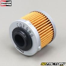 Oil filter Aprilia Scarabeo 125 / 200