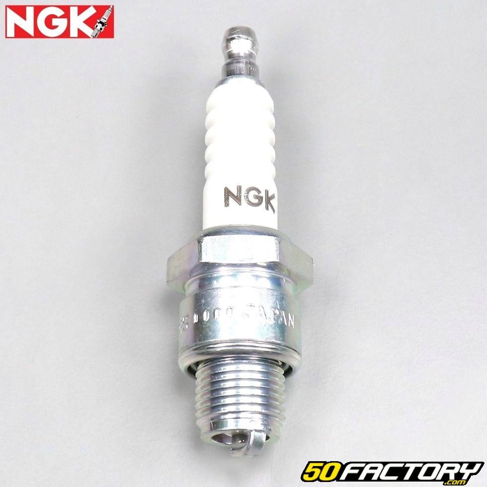 Bougie NGK B9HS