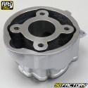 Cilindro de pistón AM6 Minarelli Fifty tipo original
