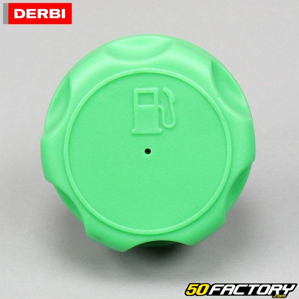 SMT R/éservoir /à essence pour APRILIA RX 50cc SX SM GILERA RCR DERBI Senda R MOPED