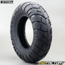 Rear tire 150 / 80-10 Pirelli