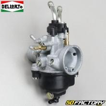 Carburador Dellorto PHBN 16 NS starter para cabo
