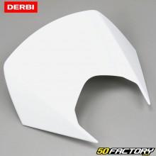 Derbi DRD Pro Scheinwerfer zum Lackieren
