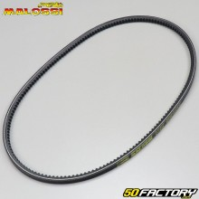 Courroie crantée X Special Belt pour poulie en Ø70mm Piaggio Ciao 10x932mm Malossi