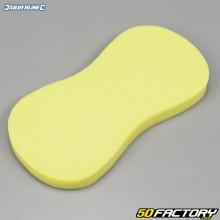Silverline Multipurpose Sponge 220x110x50mm