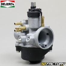 Carburador Dellorto PHVA 17,5 TS