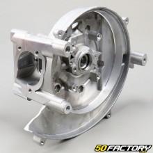 Complete crankcase (ignition switch) Piaggio Ciao