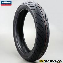 Reifen hinten 130 / 70-17 Mitas MC25 Bogart Eco