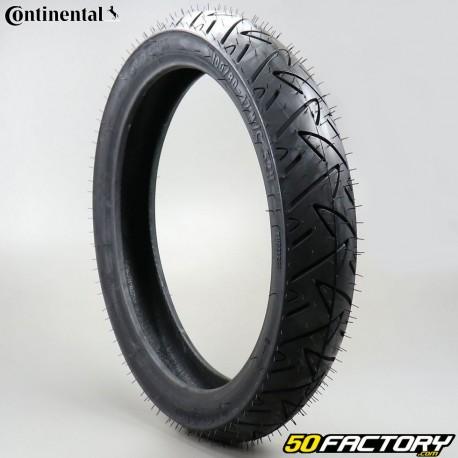 Reifen vorne 100 / 80-17 Continental  Conti Twist
