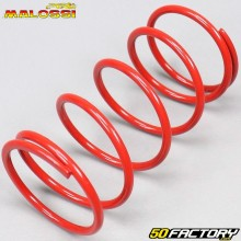Clutch push spring red + 40% Minarelli vertical and horizontal Mbk Booster,  Nitro... Malossi