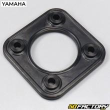 Empaque sensor gasolina MBK Booster,  Yamaha Bws (Desde 2004)