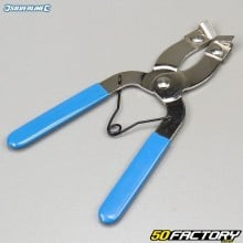 Silverline piston ring pliers