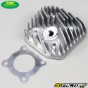 Cylinder head Peugeot horizontal air Ludix, Speedfight 3 ... 50 2T gray Top Perf