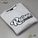 Pull Restone gris taille L