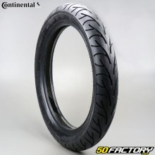 Tire 100 / 90-17 Continental With you