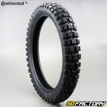 3.25-18 Tire Continental Twind