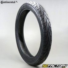 Tire 80 / 100-17 Continental With you