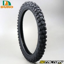 2.50-16 Tire (2 1 / 2-16) Duro HF311 Cross moped