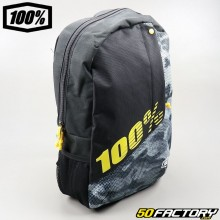 Ruckpack 100% Blurred Camo