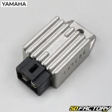 Voltage Regulator Yamaha DT50 and MBK Xlimit (1996 to 2002) origin