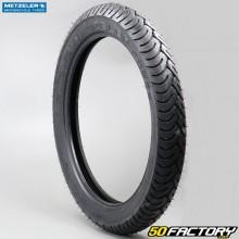 Neumático 3.00-17 Metzeler ME 22