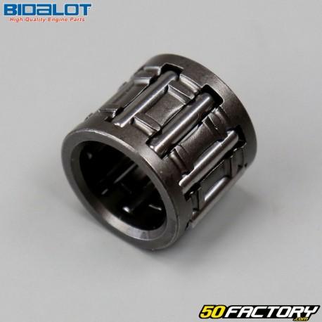 Jaula de agujas Racing 12x17x15mm Bidalot