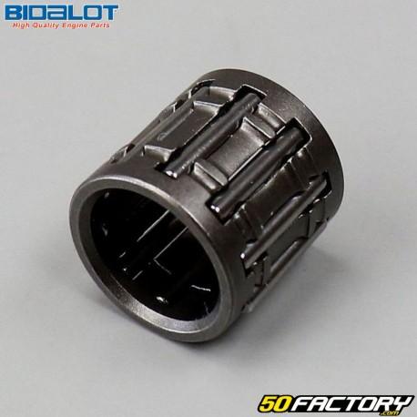 Jaula de agujas Racing 12x16x16mm Bidalot