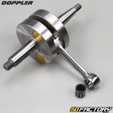 Crankshaft AM6 Doppler V