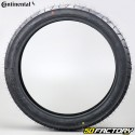 Tire 80 / 90-17 Continental With you
