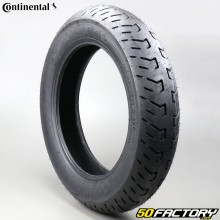 Tire 130 / 90-15 Continental Conti Tour