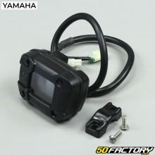 Contatore e metro digitale Mbk Booster,  Yamaha Bws dopo 2004