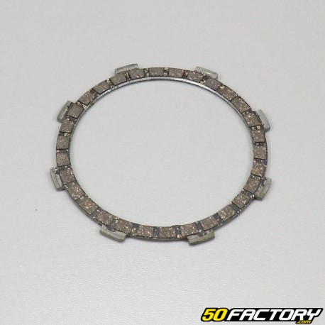 Kupplungsscheibe Yamaha  50  FS1