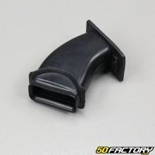Airbox-Schlauch Yamaha  50  FS1