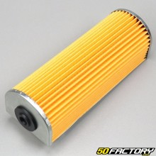 Air filter Yamaha  50  FS1